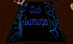 Club Lumuria 