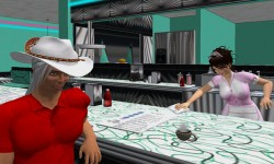 The Food Safety Game