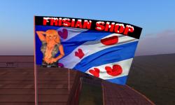 Frisian Shop