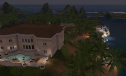 Temptations Adult Resort