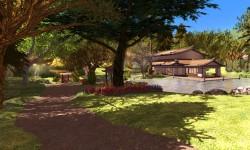 Angel Manor Gardens