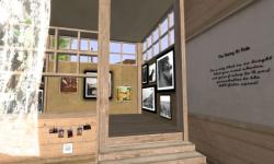 Sunny 16 Gallery