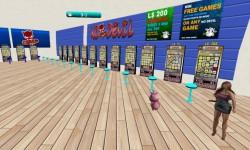 Skill Gaming Region: Moo Town 1