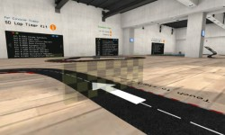 Sweetest Deviation