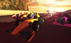 WB Motorsports