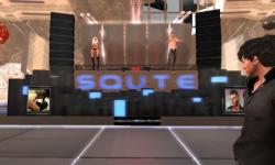 Club Squte