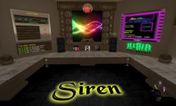 Club Siren