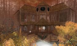 Slaughter Creek Manor