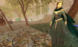 Avalon Celtic
