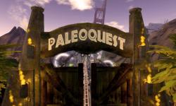 PaleoQuest