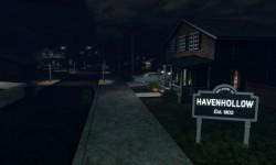 Havenhollow III