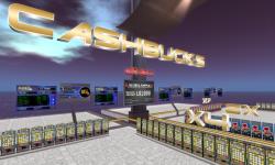 Skill Gaming Region: Palace Gaming Two