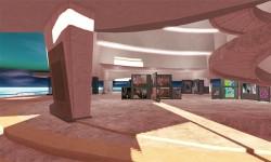 Bellisimo Art Gallery