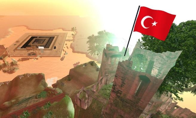 Turquaz Turkiye