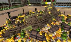 Skill Gaming Region: Games Island