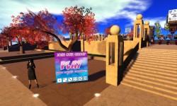 Skill Gaming Region: Play