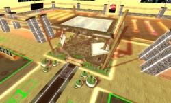 Skill Gaming Region: Virtual Games