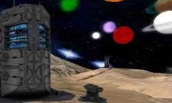 Cosmos Master