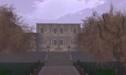 Corte di Carbagnano