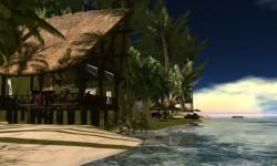 Hidden Desires Lesbian Resort