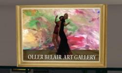 Oller Belair Art Gallery
