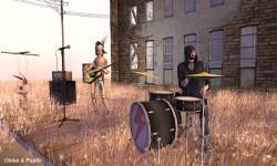 SL Music Fest
