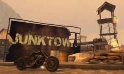 Junktown