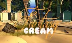 Fantasy Cream