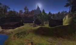 Moray - Mittelalter Fantasy