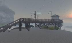 LICK - Byrd Island