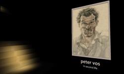 Peter Vos Museum