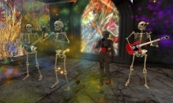 SL's Top Haunted Places Tour & Hunt