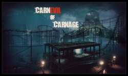 Carnevil of Carnage