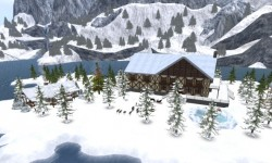 Alpine Haven Resort