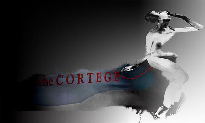 The Cortege