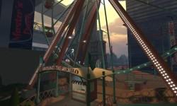 Masters Park Amusement Park