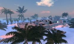 Boardgame Beach