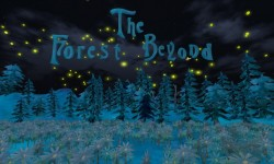 The Forest Beyond