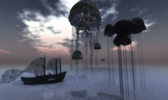 The Haul by Haveit Neox