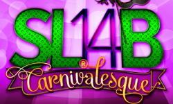 SL14B
