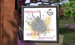 OMGoshigans Event at ShenaniganS