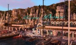 Marina Dorica Sailing Club