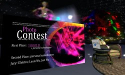 LEA Photo Contest