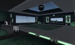 La Vanilla Nightclub