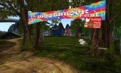 60's Summer Rock Fest