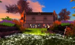 SOOSH Art Gallery