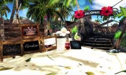 The Aloha Fair