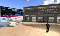 Meeting of Virtual Libraries 2017