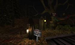 Spook-tacular Halloween Town