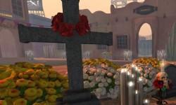The Dark Style Fair 5 - Day of the Dead